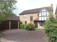 4 bedroom Detached property for sale in Mariners Way, Maldon