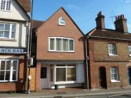 Fambridge Road Detached property for sale