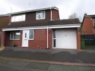 4 bed Detached house in Woodfield Heights...