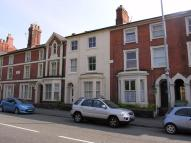 1 bed Ground Flat to rent in Tettenhall Road...