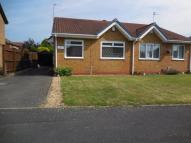 Semi-Detached Bungalow in Carshalton Grove...