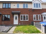 Terraced home in Barford Close, WEDNESBURY