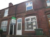 3 bed Terraced house in Birmingham Street...