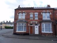 3 bedroom End of Terrace house in Barnett Street, Tividale...