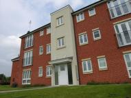 Apartment in Rosneath Close...