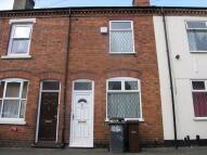 2 bedroom Terraced house in Lime Street...