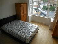 Ground Flat to rent in Westbourne Road, Penn...