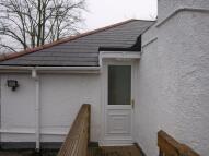 1 bedroom Flat in Birches Barn Road...