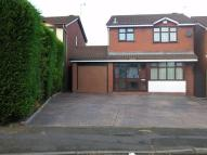 3 bedroom Detached house to rent in Prestons Row...