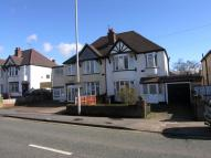 semi detached home to rent in Stafford Road...