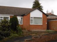 Semi-Detached Bungalow to rent in Ackleton Gardens...