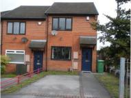 Town House for sale in Draymans Court...