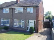 semi detached house to rent in Sandyford Close, Basford