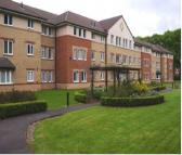 2 bed Apartment for sale in Minster Court, Lincoln