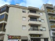 4 bed Apartment for sale in Mistral 1, Canary Islands