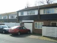 3 bed semi detached home in Friars Court, The Park