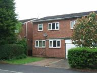 3 bed semi detached home in Charnwood Gardens...