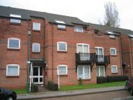 Apartment to rent in Tonnelier Road, Dunkirk