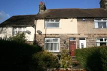 2 bedroom Terraced house in Green Lane, Yeadon...