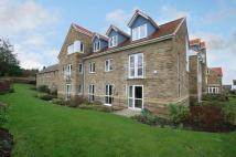 2 bed Apartment for sale in Stanhope Court...