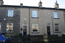 2 bed Terraced house in Queen Street, Greengates...