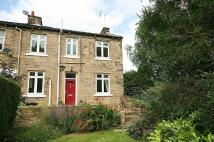 Calverley Bridge Terraced property for sale