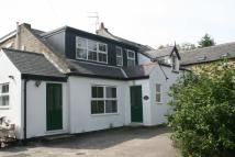 Cottage to rent in Outwood Lane, Horsforth...