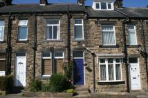 Town House to rent in Yewdall Road, Rodley