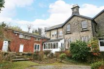 semi detached property in Wellroyd, Rawdon