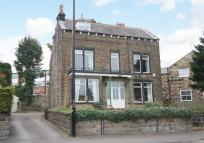 Detached house in Church Road, Horsforth
