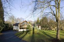 4 bedroom Detached property in Clara Drive, Calverley...