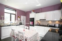 Ashgrove Terraced house for sale