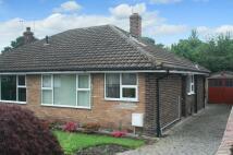 2 bedroom Semi-Detached Bungalow for sale in Layton Park Croft, Rawdon