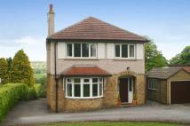 3 bed Detached home in Towngate, Calverley, LS28