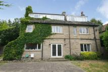 Detached house for sale in Carr Road, Calverley...