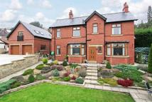 5 bed Detached home for sale in Houghside Lane, Pudsey...