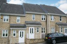 Town House to rent in Meadow Road...