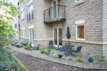 2 bed Apartment in Thwaite Court, Horsforth...