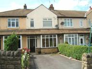 3 bed Terraced property to rent in Woodhall Road, Calverley...