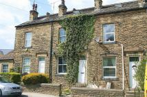 4 bed Terraced home for sale in Bagley Lane, Farsley...