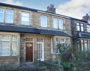 Bradford Road Terraced house for sale