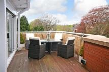 Apartment for sale in Brodwell Grange...