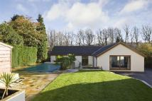 Detached property in Clara Drive, Calverley...