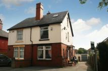 4 bedroom semi detached house for sale in Melrose Villas...