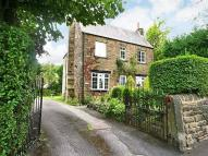 4 bedroom Detached property for sale in Micklefield Road, Rawdon...