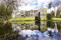 Detached property for sale in Scotland Lane, Horsforth...