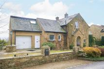 The Spinney Detached house for sale