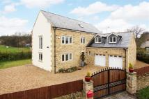 Parkin Lane Detached property for sale