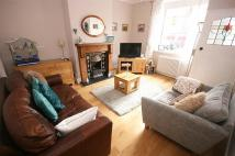 2 bed Terraced property for sale in Portman Street...