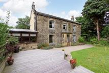 Detached house for sale in Upper Town Street...